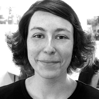 Sophia Lund